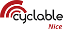 Cyclable Nice